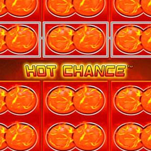 демо версия играть онлайн игровые автоматы